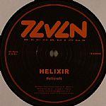 Helicraft