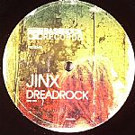 Dreadrock