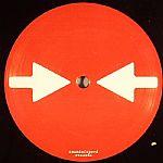 Rhythm EP Three