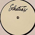 Vintage Vinyl EP 2