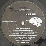 Kopfkrank Records 8