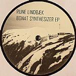 Bonat Synthesizer EP