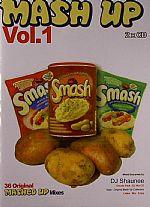Mash Up: Vol 1