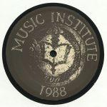 Music Institute 20th Anniversary
