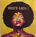 Soul's Back! (remixes)
