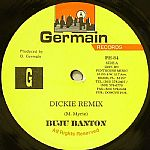 Dickie Remix