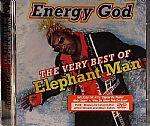 Energy God: The Very Best Of Elephant Man