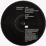 Seconds EP (Jerome Sydenham remix)