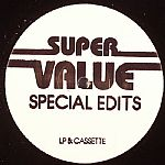 Super Value 3 (special edits)