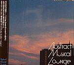 Abstract Musical Lounge