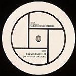 Dancers (Konrad Black remix)