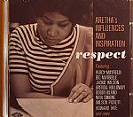Aretha's Influences & Inspiration: Respect