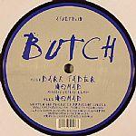 BUTCH - Dark Fader