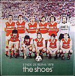 Stade De Reims 1978