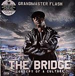 The Bridge: Concept Of A Culture