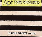 Daishi Dance Remix