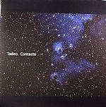 TADEO - Contacto