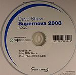 Supernova 2008