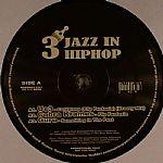 3 Jazz In Hip Hop