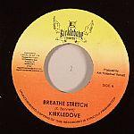 Breathe Stretch (Middle East Riddim)