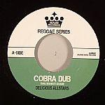Cobra Dub