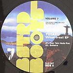 Virtual Brasil EP