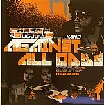 Against All Odds (remixes)