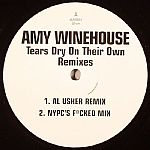 Tears Dry On Their Own (remixes)