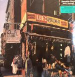 Paul's Boutique: 20th Anniversary Edition (remastered)