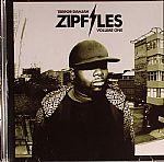 Zip Files Vol 1