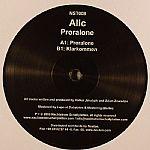 Proralone