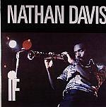 Nathan DAVIS - If