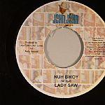 Nuh Bwoy (Cash Register Riddim)