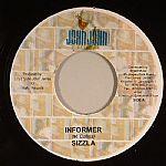 Informer (Summer Bounce Riddim)