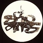 The Fall (remixes)
