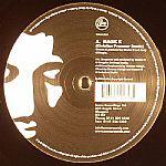 Magic K (remixes)
