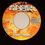 Wicked Man (Angel Riddim)