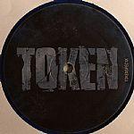 Morodem (Ben Sims remixes)