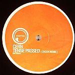 Tense Passed (Chook remix)