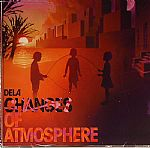 Changes Of Atmosphere