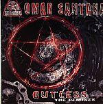 Gutless: The Remixes