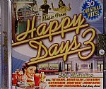 Happy Days 3: 50's Collection