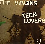 Teen Lovers
