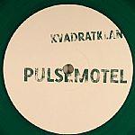 Pulsemotel