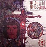 Midnight Massiera: The B Music Of Jean Pierre Massiera