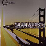 West Coast Excursions Vol 4