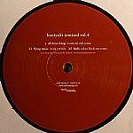 Remixed Vol 4