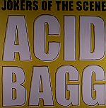 Acid Bagg