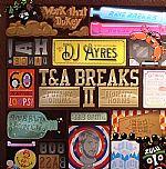 T & A Breaks Vol 2