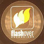 Flash Sampler Volume 6